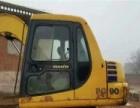 小松 PC60-7 挖掘机         (全国包送,有质保)