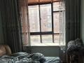 精装藏饰风格两居室。