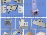 马鞍山混凝土搅拌机配件生产及销售厂家