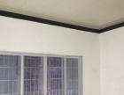 兴宾河西信用社旁 1室1厅 主卧 朝东西 中等装修