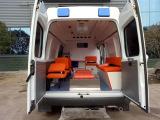 喀什救護車出租服務-喀什長途轉運服務-全國連鎖服務