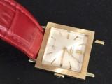 焊接修手表带