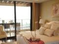 二院附近 锦江豪庭160平精装全套设施拎包即住