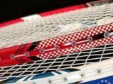 实体店购买 李宁羽毛球拍 原价480现价190卖 单支价格