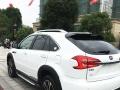 比亚迪唐2015款 2.0T 双离合 四驱旗舰型 新车一台 电动