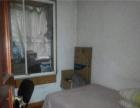 海北 3室2厅 主卧 朝东 中等装修