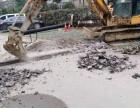 惠山區堰橋化糞池清理低價服務