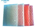 厂家直销 塑料防震气泡膜袋 3层填充大气泡袋 物美价廉