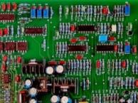 深圳专业上门维修各类仪器 TESA控制器维修 三丰粗糙度仪维修
