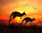 办理澳洲移民需要什么条件