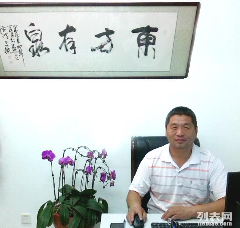 专收在北京用的天津车:宝骏730/POLO/瑞风M5等