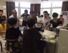 中国著名包子连锁品牌馅料技术培训