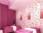 精装修公寓美容工作室出租 50平米