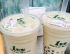 1点点奶茶加盟店成功运营经验分享