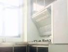 东郡单间出租 家电齐全 独立卫生间 有厨房 长租短租均可