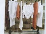 低价供应一线时尚休闲品牌折扣女装 绝对的一手货源