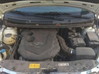 奇瑞 E3 2013款 1.5 手动 智尚型专业做精品二手车