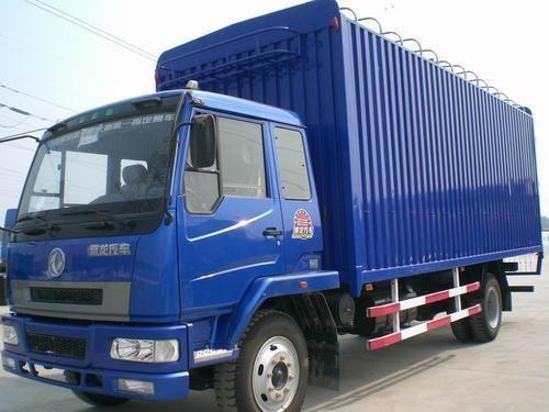 上海到杭州 宁波 苏州 无锡 南京 货车拉货搬家