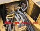 小松 PC360-7 挖掘机         (全国包运质保一年
