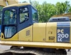 卡特彼勒 336D2L 挖掘机         (免费送货上门)