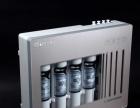 咸阳净水器代理 水博士净水器加盟 净水器十大品牌