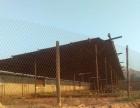 皋兰 久和汽配城附近 厂房 700平米