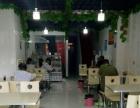 利群 丽景茗都北门兴龙重庆小面 商业街卖场 180平米