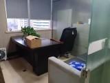 新城发展大厦纯写字楼240平方55元每平方办公精装