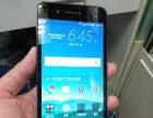 转让HTC D728x移动联通双4G,5.5寸屏幕