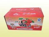 安徽山楂饼|划算的山楂饼供应,就在青州市春晓食品