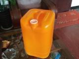 山东25升塑料桶 堆码桶 油桶化工桶生产厂家