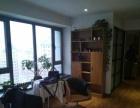 哈西金爵万象loft写字楼使用85米豪华装修紧邻万达广场