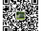 渭南户外露营帐篷登山包等出租假期优惠(送货上门)