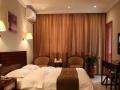 新华区中油商务酒店特惠长包房、月租房