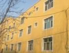 个人新市区安宁渠厂房库房出租(旺铺网)
