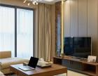 四川大术筑品专业精装房整体软装设计核心原则