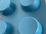 天津河西高抗压塑料排水板施工单位