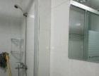 妇幼保健院附近出租,一室一厅可住4人