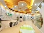 涿州环宇装饰致力于室内空间的设计与施工