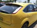 福特 福克斯两厢 2013款 1.8 手动 时尚型可按揭可分期