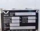 五菱PN系列货车2008款 1.0 手动 单排长型 货车 箱货