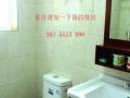 莲都凯震花苑 1室1厅 60平米 精装修 押一付二