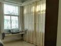 海悦花园 8楼,3室2厅136平米 精装修 押一付三