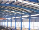 天津塘沽区车棚 雨棚 自行车棚 遮阳棚专业定做生产厂家