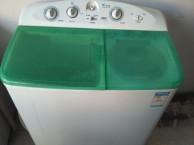 涿州低价转让洗衣机