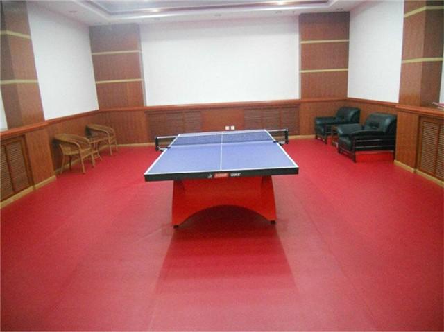 天津室内篮球场塑胶地板 室内的篮球场塑胶地板好不好