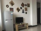 乾州8号公寓一室一厅拎包入住