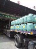 M 1500无机水性水泥密封防水剂