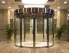 专业维修安装玻璃门-浴室门,更换玻璃镜子
