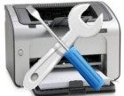河西区打印机维修电话 复印机维修电话